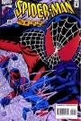 Spider-Man 2099 #29