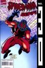 Spider-Man 2099 #30