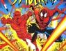 Untold Tales of Spider-Man #6