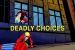 1×04 – Deadly Choices