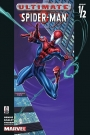 Ultimate Spider-Man #1/2