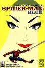 Spider-Man: Blue #2