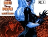 Spider-Man/Black Cat: The Evil That Men Do #2