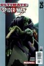 Ultimate Spider-Man #25