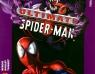 Ultimate Spider-Man #36