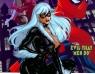 Spider-Man/Black Cat: The Evil That Men Do #4