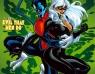 Spider-Man/Black Cat: The Evil That Men Do #5