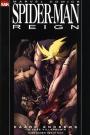 Spider-Man: Reign #2