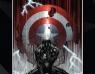 Fallen Son: The Death of Captain America #4 – Spider-Man