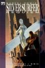 Silver Surfer: Requiem #2