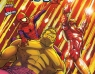 Marvel Adventures: Super Heroes #2