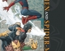 X-Men and Spider-Man #1