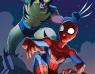 Marvel Adventures: Spider-Man #3
