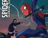 Marvel Adventures: Spider-Man #4