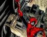 Marvel Adventures: Spider-Man #5