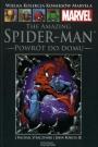 Wielka Kolekcja Komiksów Marvela #1