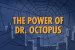 1×01 – The Power of Dr Octopus/Sub-Zero For Spider