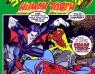 Marvel Team-Up #3