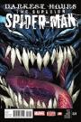Superior Spider-Man #24