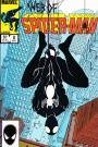 Web of Spider-Man #8