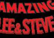 The Amazing Stan Lee & Steve Ditko