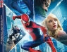 The Amazing Spider-Man 2 na DVD i Blu-ray