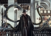 Doctor Octopus w Spider-Man: No Way Home