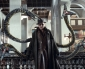 Doctor Octopus w Spider-Man: No Way Home