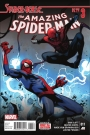 The Amazing Spider-Man #11
