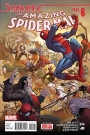 The Amazing Spider-Man #14