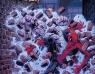 The Amazing Spider-Man #17.1