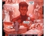 The Amazing Spider-Man: Renew Your Vows #5