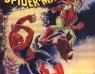 Spectacular Spider-Man Magazine #2