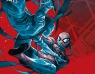 The Amazing Spider-Man #20.1