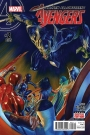 All-New, All-Different Avengers #2