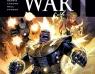 Free Comic Book Day 2016: Civil War II