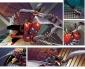 Civil War II: Amazing Spider-Man #1