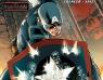 Free Comic Book Day 2016: Captain America