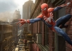 Nowa gra o Spider-Manie na Playstation 4