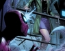 The Clone Conspiracy #1