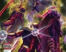 All-New, All-Different Avengers #10