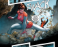 The Amazing Spider-Man: Renew Your Vows #1