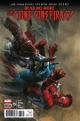 The Clone Conspiracy #3