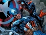 Cataclysm: The Ultimates' Last Stand #4