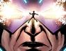 Cataclysm: Ultimate Spider-Man #3