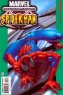 Ultimate Spider-Man #3