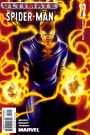 Ultimate Spider-Man #12