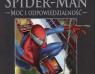 Wielka Kolekcja Komiksów Marvela #25