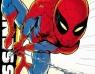 Essential: Amazing Spider-Man #1