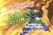 1×01 – Triumph Of The Green Goblin